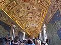 Muzeul Vatican17.jpg
