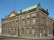 National Museum Poznań