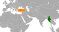 Myanmar Turkey Locator.png