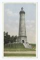 Myles Standish Monument, Duxbury, Mass (NYPL b12647398-74591).tiff