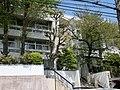 Myoko-ji (Shinagawa).JPG