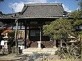 Myosen-ji 2.jpg