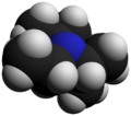 N,N-Diisopropylethylamine-3D-vdW-by-AHRLS-2012.png