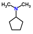 N,N-Dimethylcyclopentanamine.png
