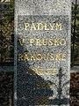 Náhrobek z války Věřňovice 05.jpg