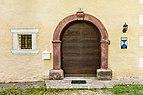 Nötsch Kerschdorf 3 Schloss Kerscheneck Portal 08052015 3434.jpg