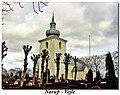 Nørup kirke (Vejle).JPG