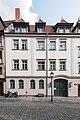 Nürnberg, Weißgerbergasse 37 20170821 002.jpg
