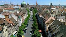 Nürnberg panorama.jpg