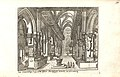 Nürnberger Zierde - Böner - 100 - Inwendig St Sebald.jpg