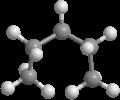 N-Pentane conformation gauche(+) gauche(-).png