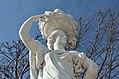 N22 Priesterin der Ceres 1, Schönbrunn (07).jpg