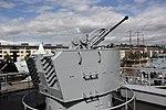 N42 Jotvingis NOCO2014 05 40 mm Bofors.JPG
