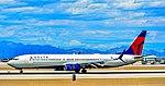 N857DZ Delta Air Lines Boeing 737-932(ER) s n 31968 (42863736112).jpg