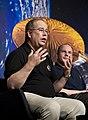 NASA's Aquarius-SAC-D Mission (201105170001HQ) DVIDS757332.jpg