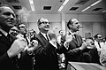 NASA HQ Staff Celebrating Apollo 13 (S70-35148).jpg