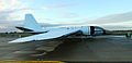 NASA plane lands at RAF Mildenhall 131122-F-EJ686-010.jpg