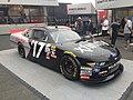 NASCAR '17 Ford Mustang Xfinity Series.jpg