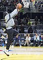 NBA All-Star West and East Team Practice 140215-M-IJ438-036.jpg