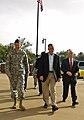 NC Sen. Thom Tillis visits Fort Bragg 150408-A-SQ484-068.jpg
