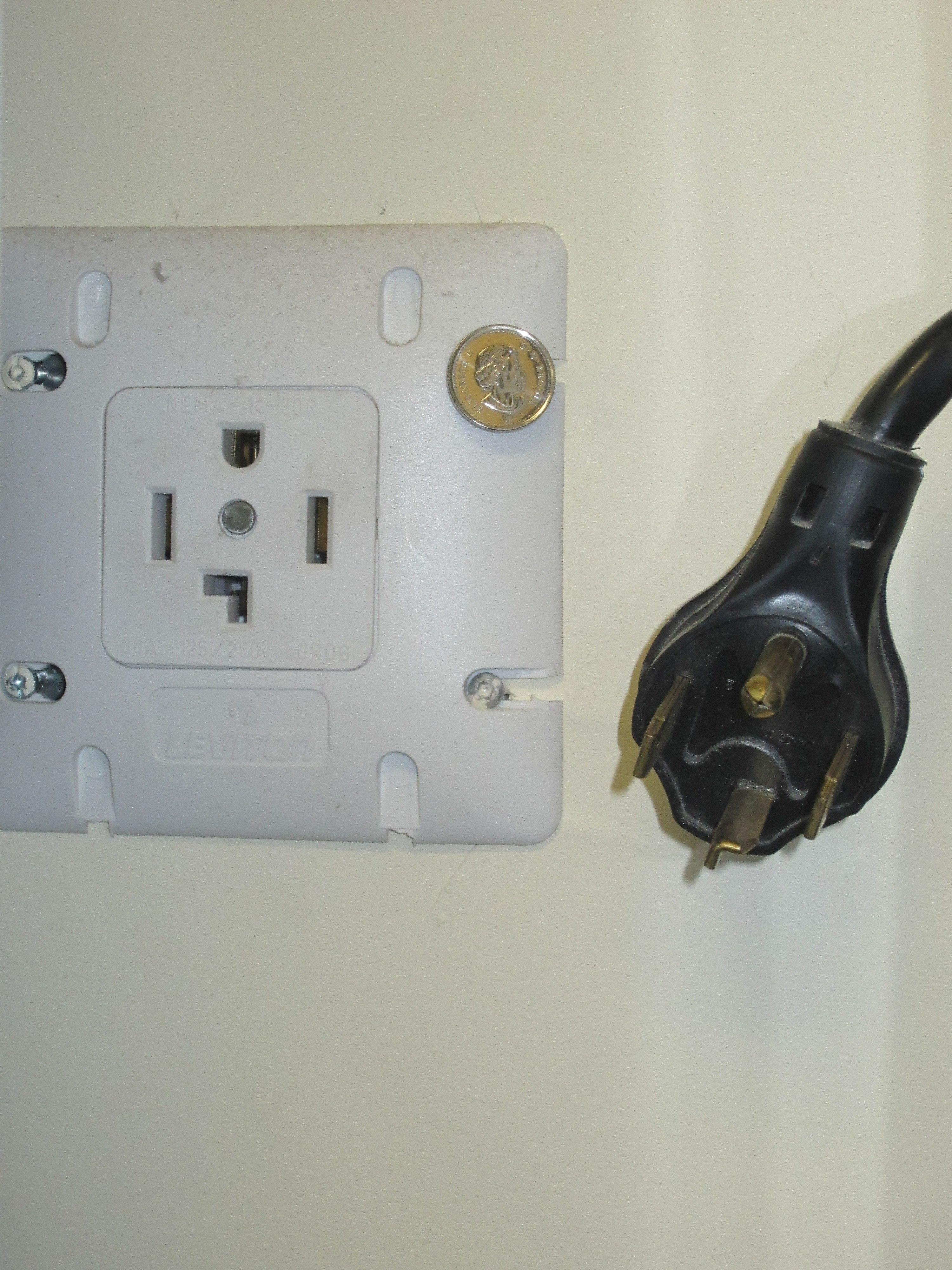 file nema 14 30 dryer receptacle jpg wikimedia commonsfile nema 14 30 dryer receptacle jpg