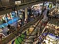 NEMO science museum 12.jpg
