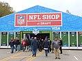 NFL Draft Town, Chicago 2016 (33689073026).jpg