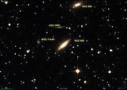 NGC 0982 DSS.jpg