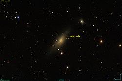 NGC 1194 SDSS.jpg