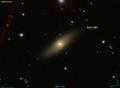 NGC 1593.png