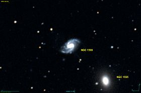 Image illustrative de l'article NGC 1598