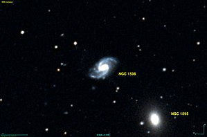 NGC 1598 DSS.jpg