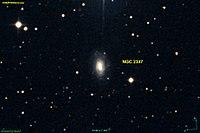 NGC 2347 DSS.jpg