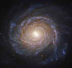 NGC 3147 - HST.png