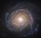 NGC 3147 - HST