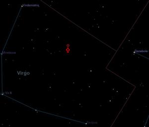 NGC 4380.png