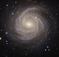 NGC 6814 HST-JS.png