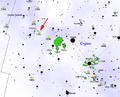 NGC 7062 map.png