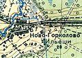 NGorkolovo1938.jpg
