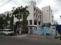 NHPC Limited Regional Office - 3 Block DP - Sector V - Salt Lake City - Kolkata 20170612151510.jpg