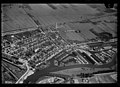 NIMH - 2011 - 0294 - Aerial photograph of Leerdam, The Netherlands - 1920 - 1940.jpg