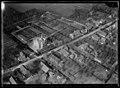 NIMH - 2011 - 0856 - Aerial photograph of Sijpestein, The Netherlands - 1920 - 1940.jpg