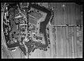 NIMH - 2011 - 0878 - Aerial photograph of Fort Blauwkapel, The Netherlands - 1920 - 1940.jpg