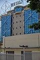 NIRSAL House, Abuja.jpg