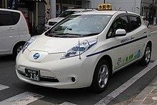 Taxicab - Wikipedia