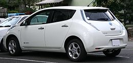 NISSAN LEAF rear.jpg
