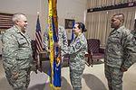 NJANG gets first female command chief 160319-Z-AL508-002.jpg