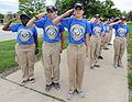 NJROTC Leadership Academy at Naval Station Great Lakes 150617-N-IK959-077.jpg