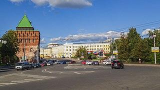 a Nyizsnyij Novgorod régió parazitái meddig élnek férgek az emberben