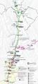 NPS zion-canyon-detail-map.pdf
